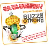 Le Buzzotron