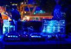 3 conseils pour choisir un DJ pour une soirée