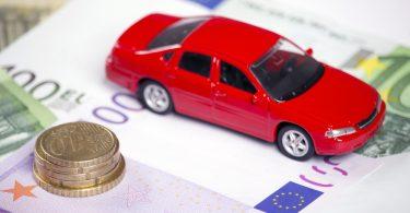 avantage leasing auto
