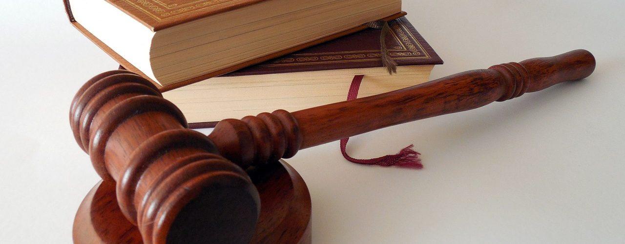 la loi Bouvard