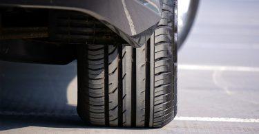 bon pneu