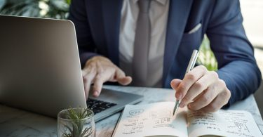 outils en ligne pour rédiger son business plan